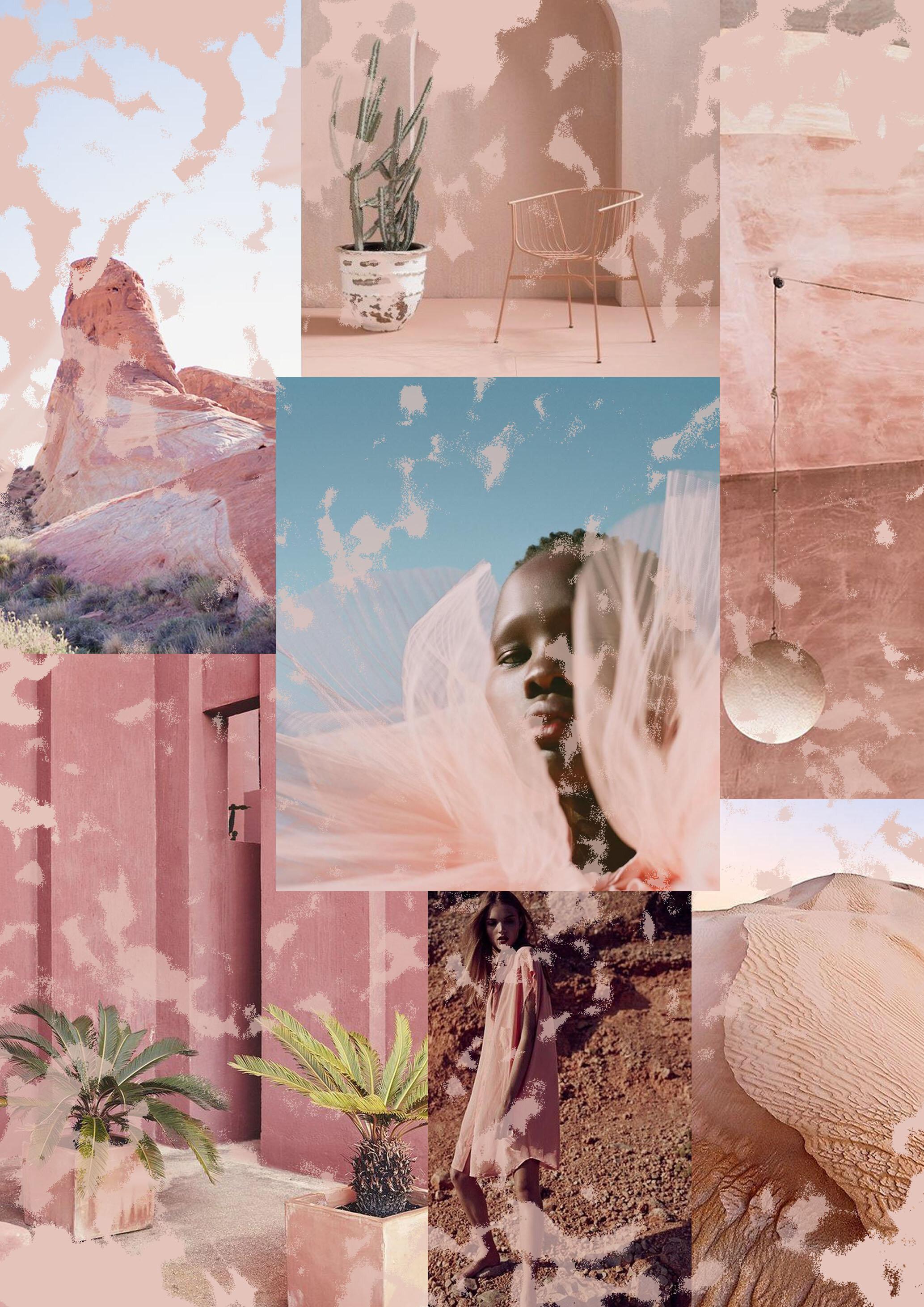 pink sand main page.jpg