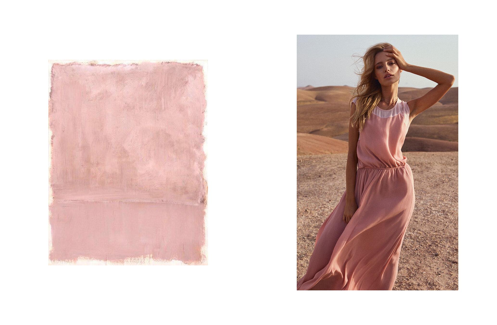 pink sand 2 photos.jpg