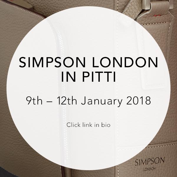 SIMPSON_LONDON_IN_PITTI.jpg