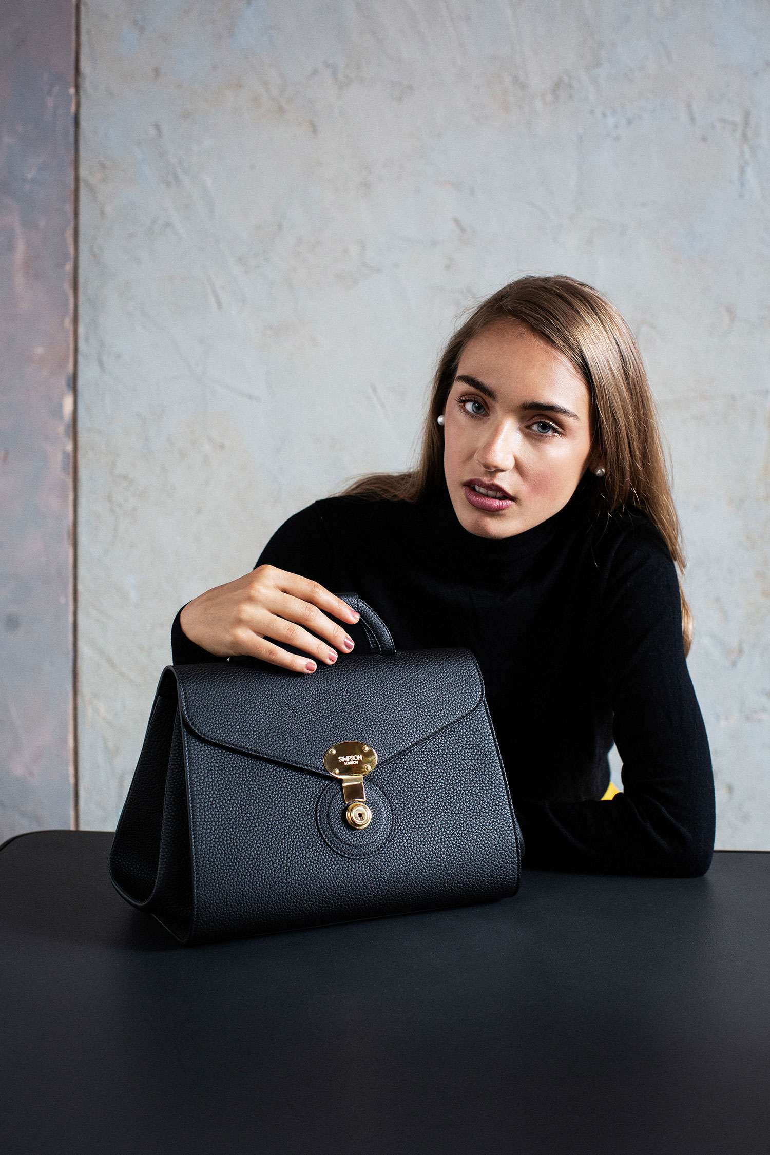 Simpson-London-Luxury-leather-goods-for-her-edited.jpg