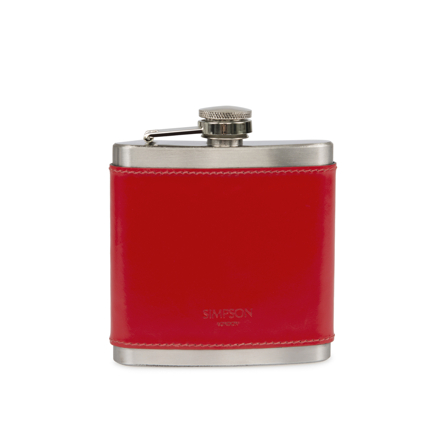 HIP FLASKS -