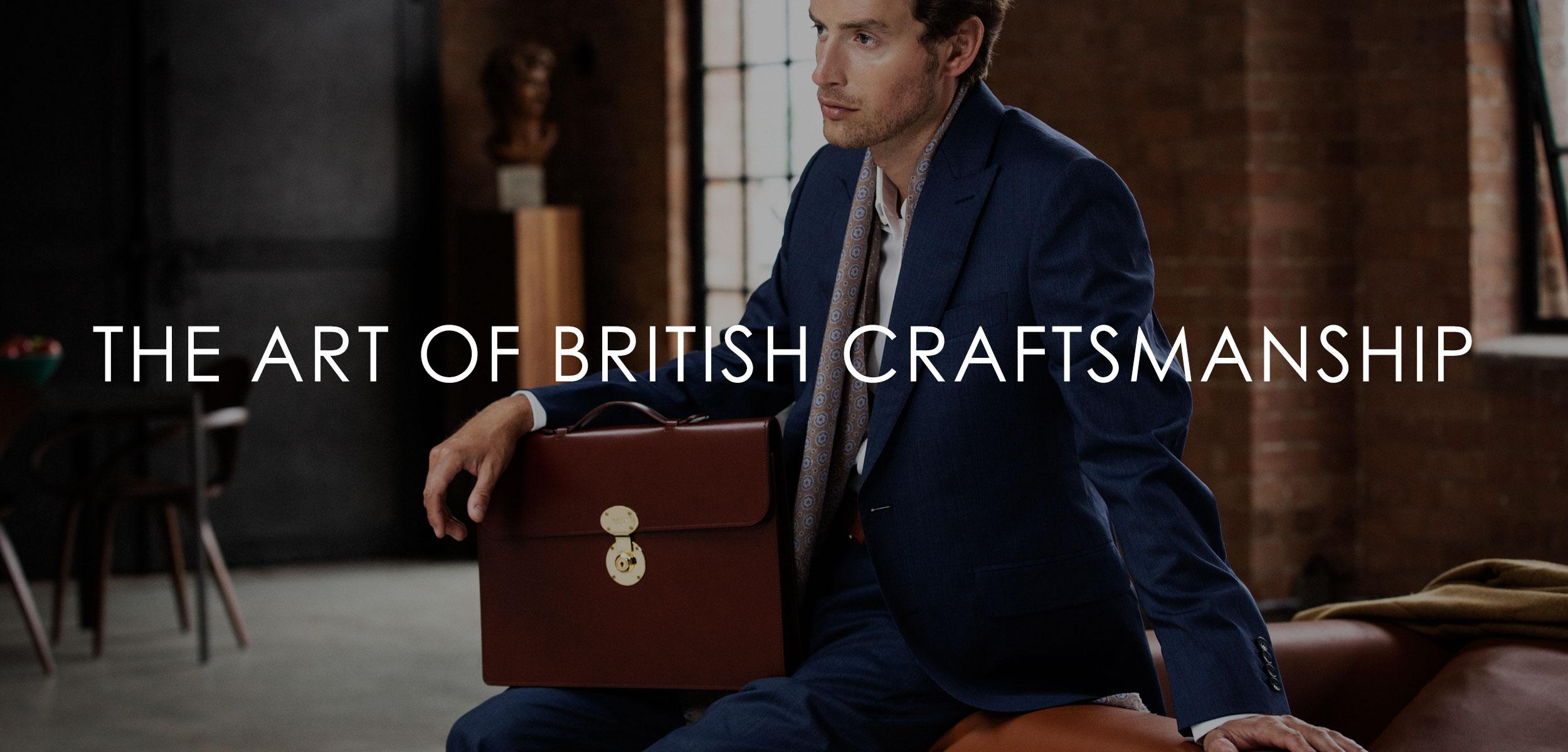 Simpson-Slide-1-Art-of-British-Crafrsmanship.jpg
