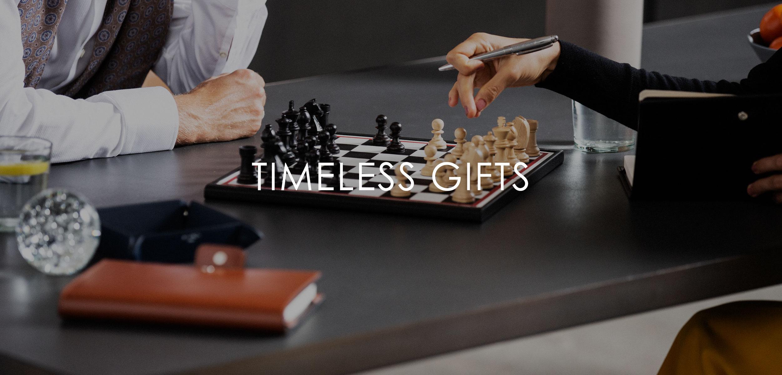 Slide-2-Timeless-gifts.jpg