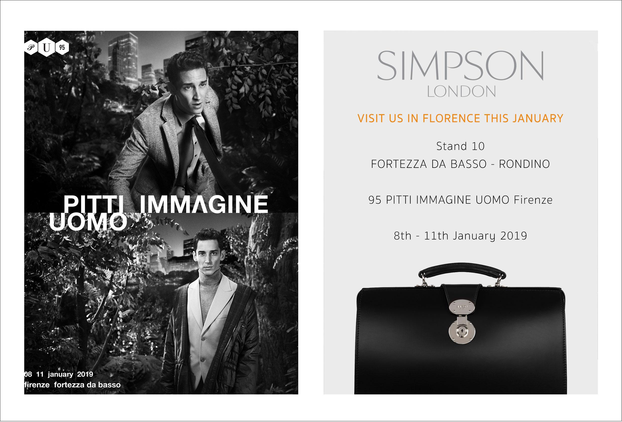 Simpson-pitti-invite-frame.jpg