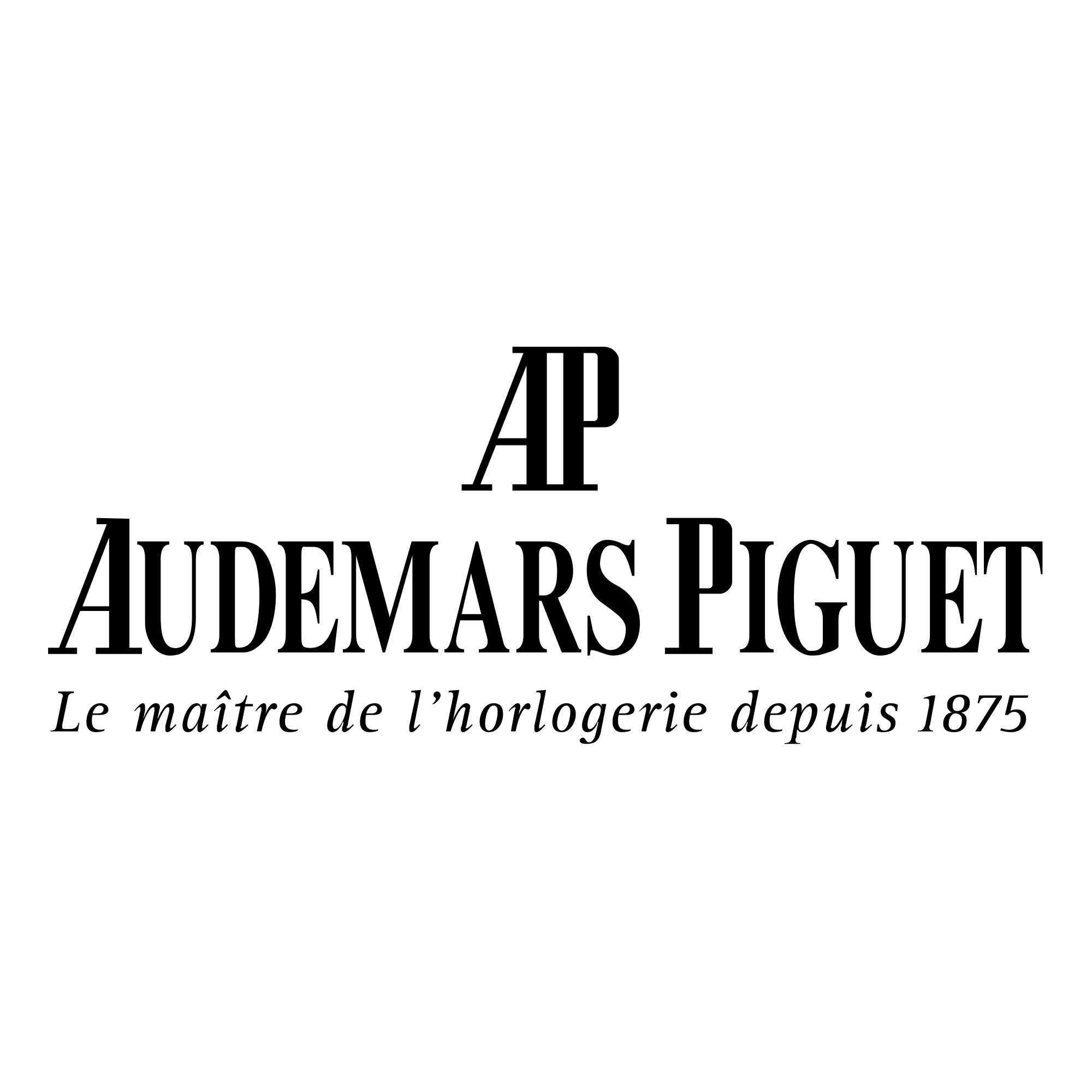 - AUDEMARS PIGUETPERSONALIZED GIFT: Engraving through hammeringINTERESTING FACT: Joanne was the first woman in Asia to use the hammering machine, that's used to carve diamonds, as a way to customize clients' names.