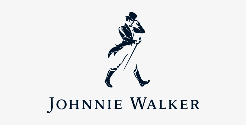 - JOHNNIE WALKERPERSONALIZED GIFT: Customised luggage tags for customers who purchased a blue label bottle