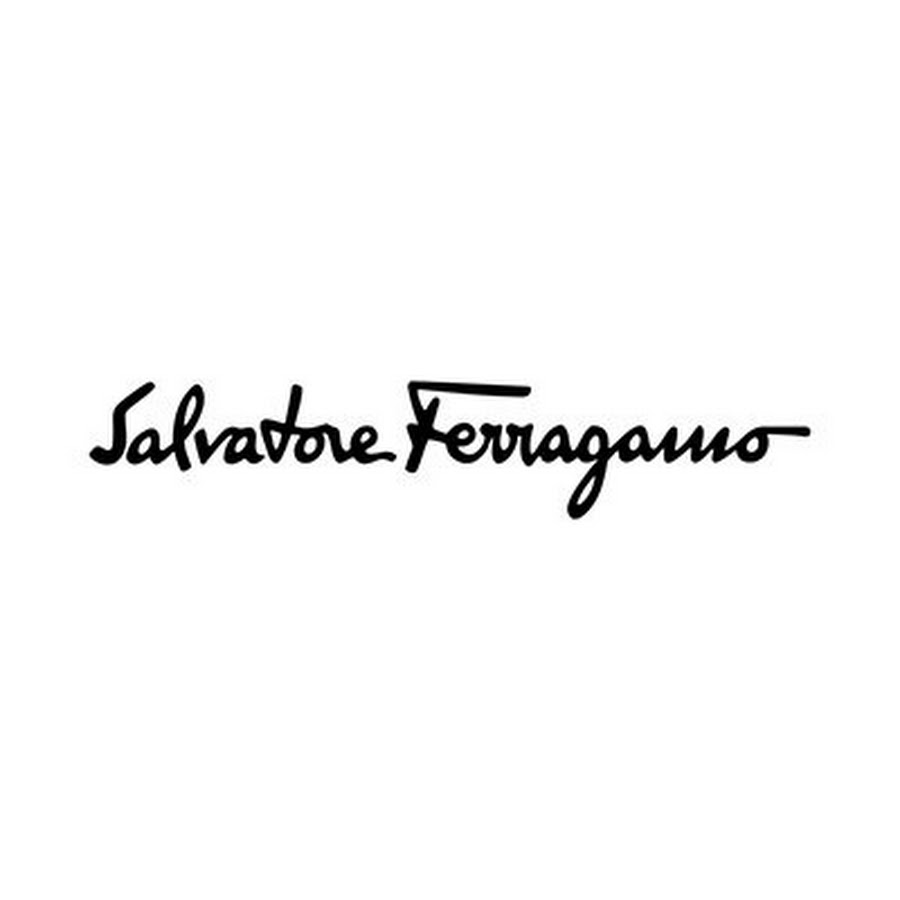 - SALVATORE FERRAGAMOPERSONALIZED GIFT: Engraved customers' names onto perfume bottles with gold fillings and floral designs.