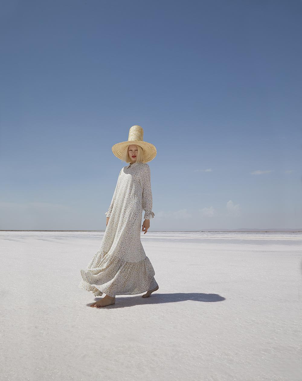 salt lake1.jpg
