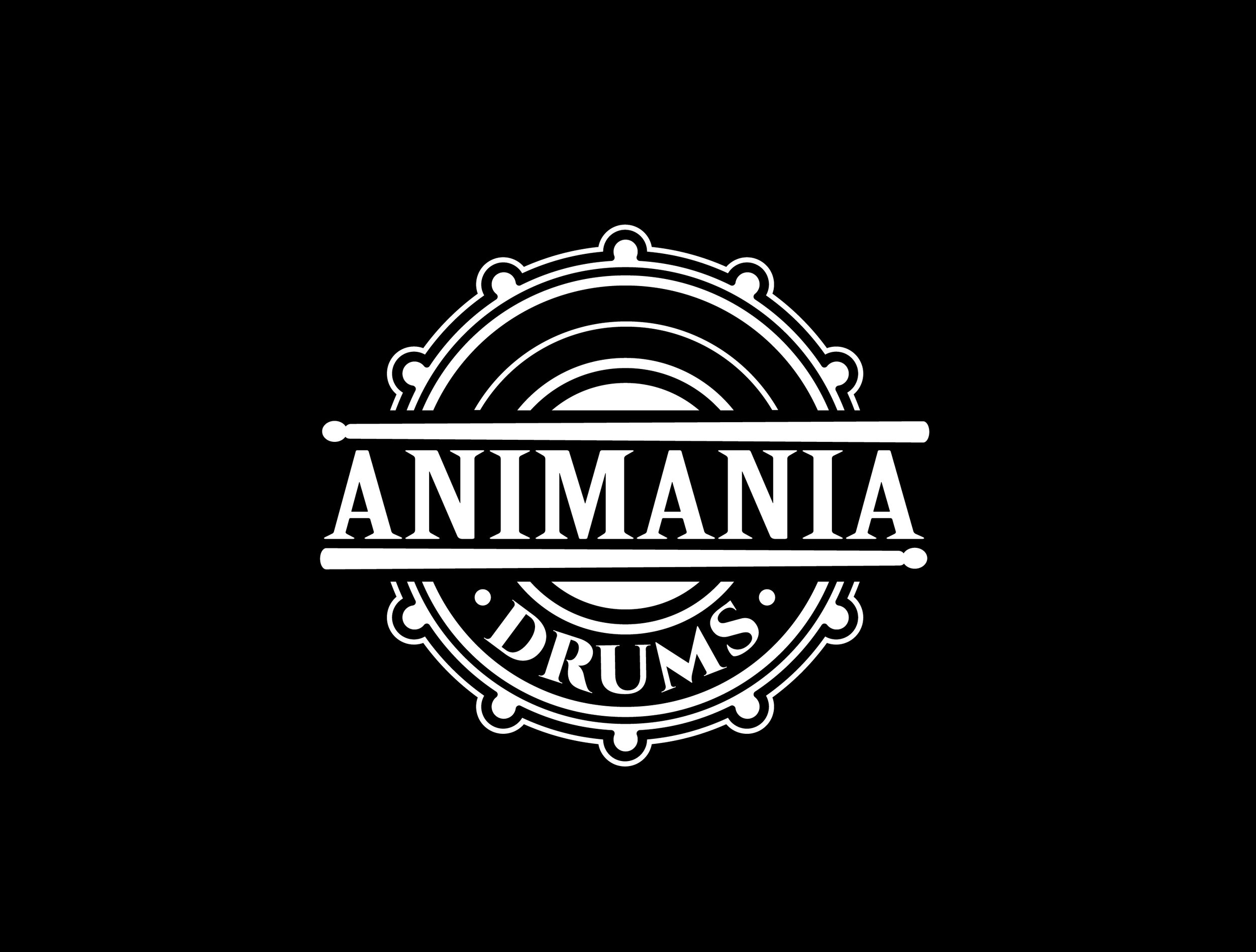 AnimaniaDrums_4_JPG.jpg