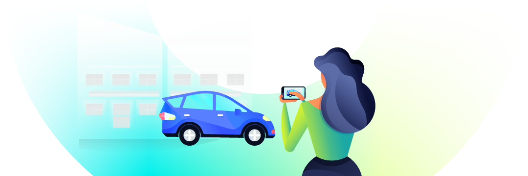 Drivy Community Blog-How to take great photos of your car.png