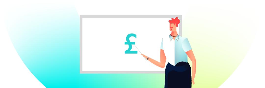 Drivy Community Blog-New pricing-UK.png