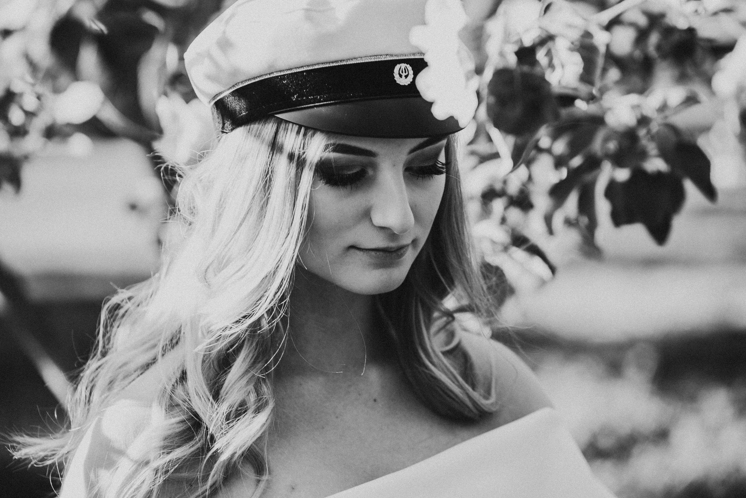 ylioppilaskuvaus ylioppilas valmistujaiskuvaus valmistunut valokuvaus valokuvaaja hämeenlinna salla s photography