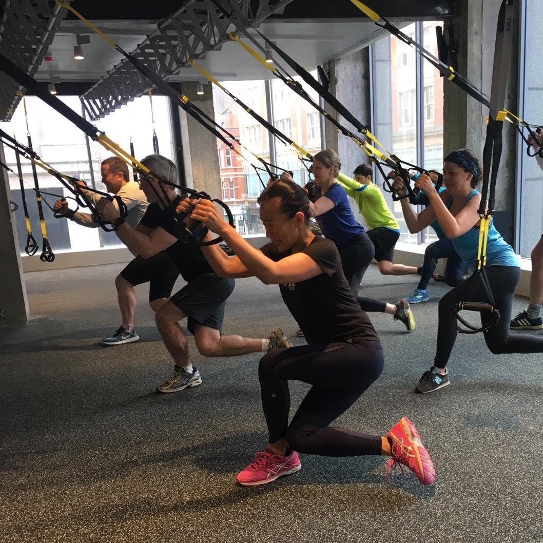 Body-Machine-Performance-Studio-Elite-TRX-Class-Kensington-Gym-London.JPG