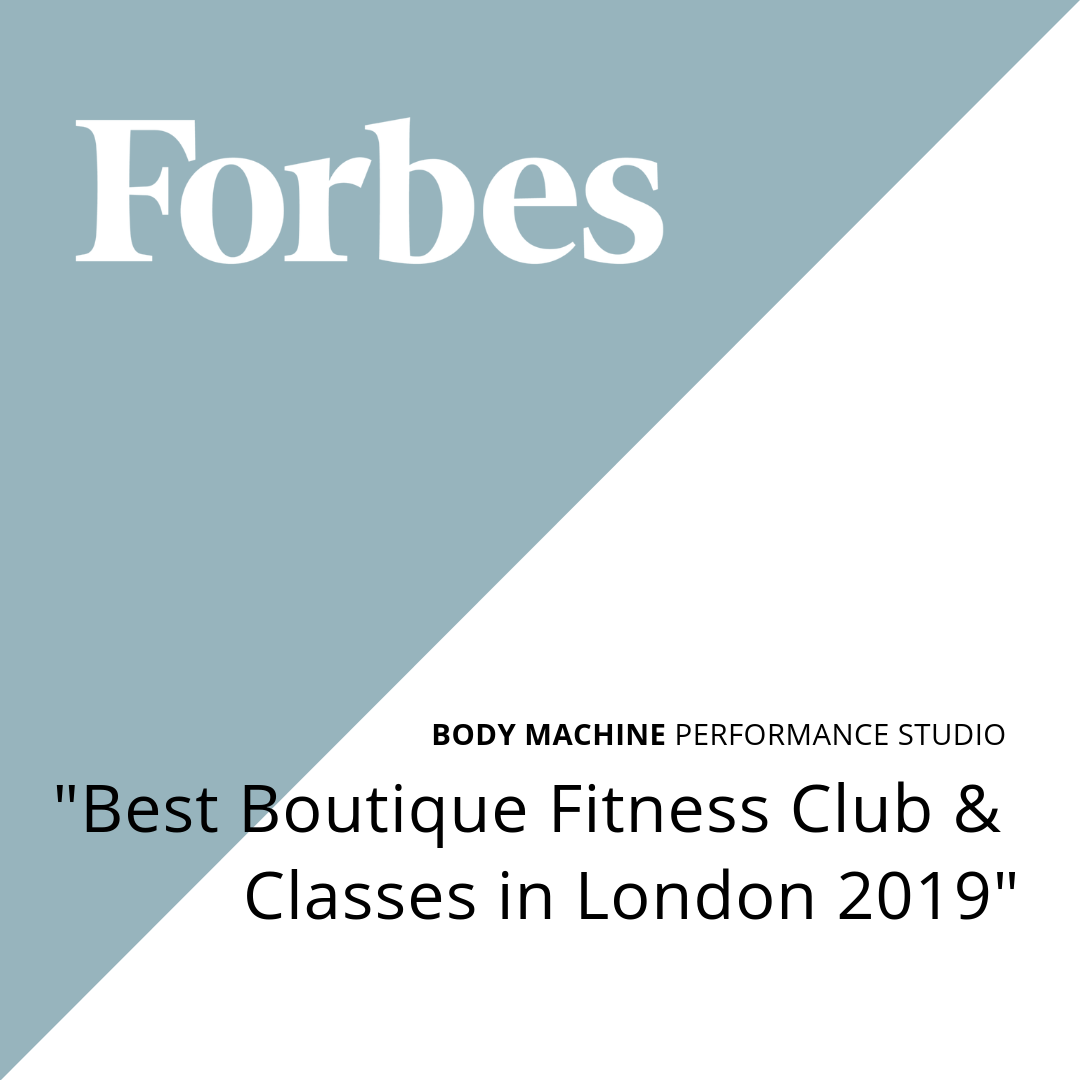 Forbes Best Boutique Fitness Club & Classes in London 2019.png