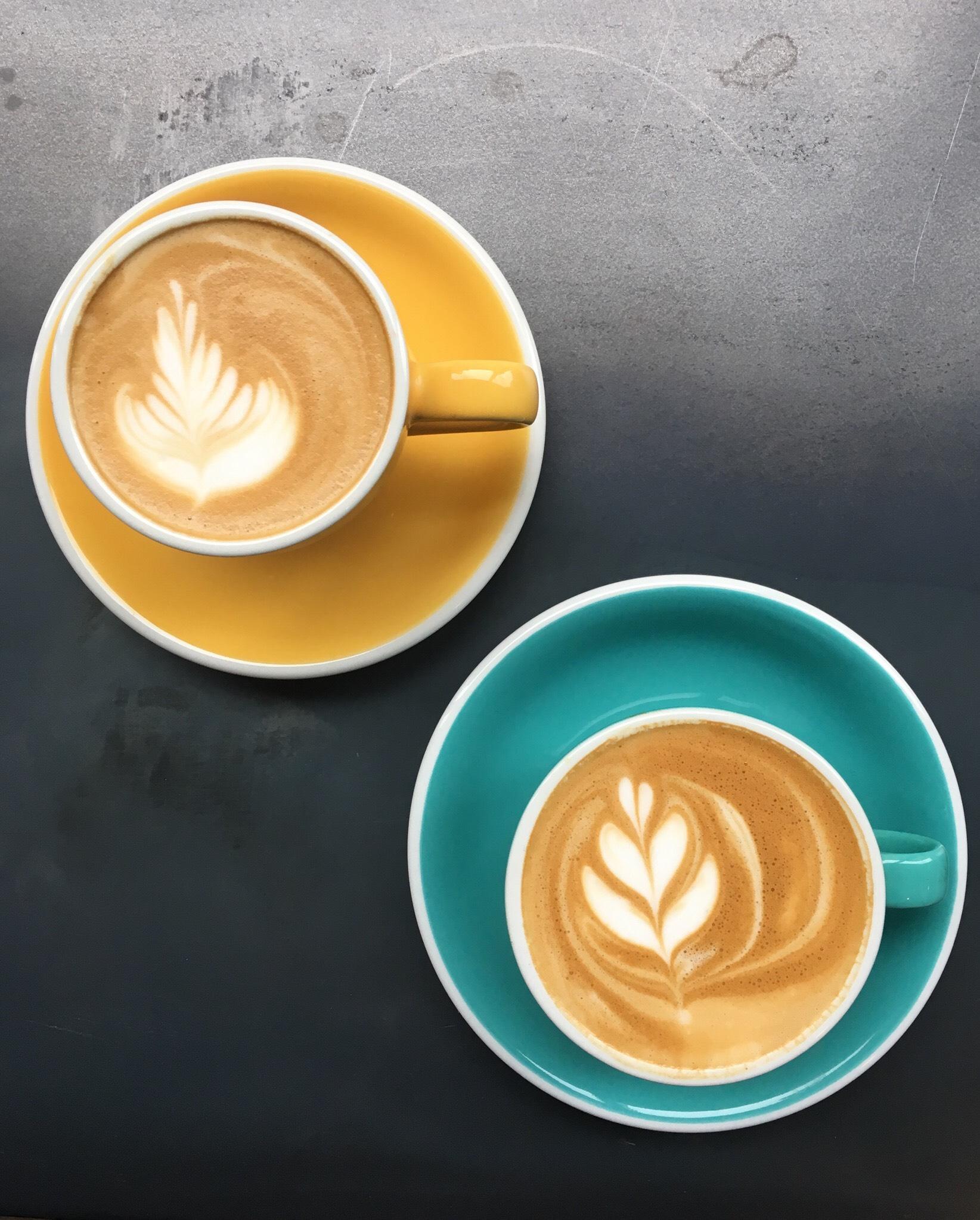 Body-Machine-Performance-Studio-London-Cafe-Coffee.jpeg