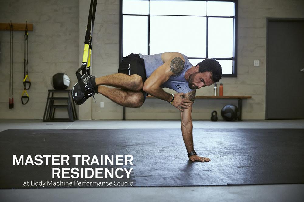 Body-Machine-Performance-Studio-TRX-Class-Master-Trainer-Felix-Workshop.jpg
