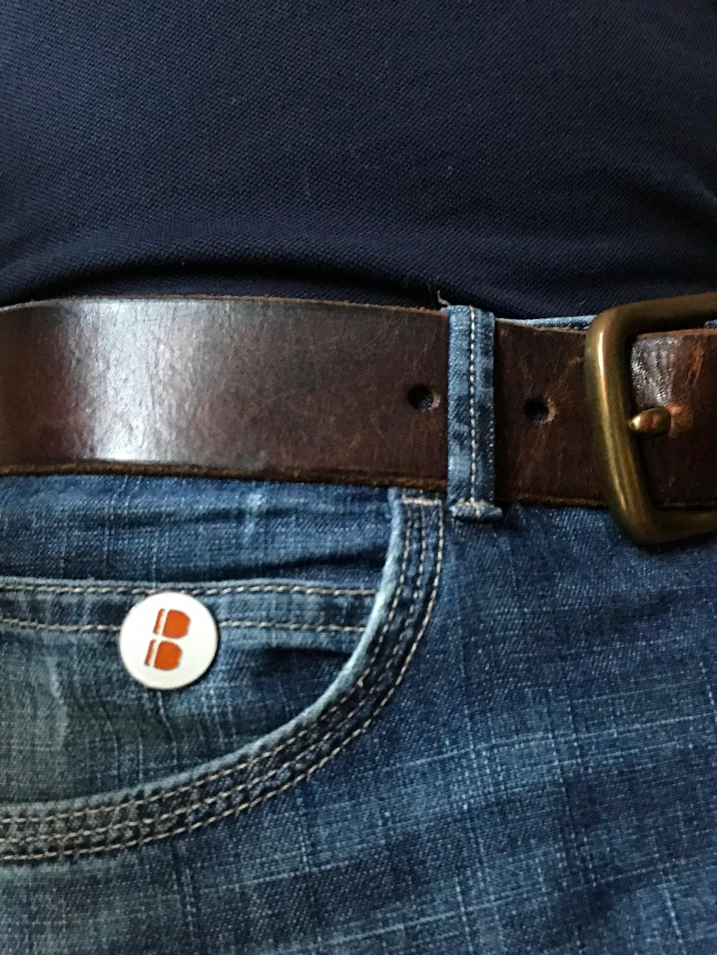 008 Jeans pocket front.JPG