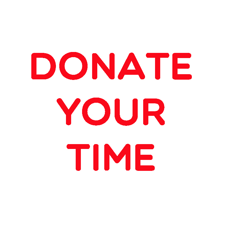 Donate your time.jpg