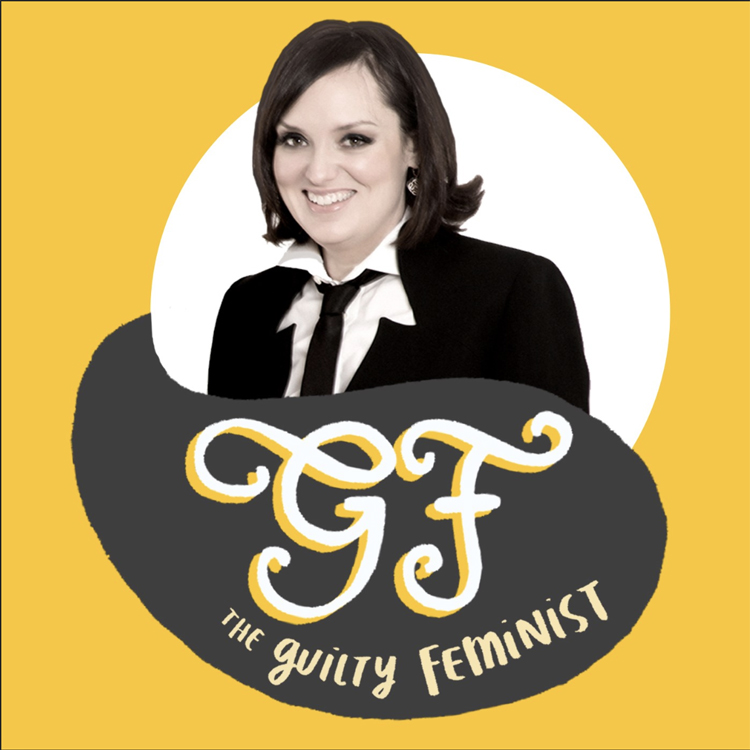 The Guilty Feminist - Podcast