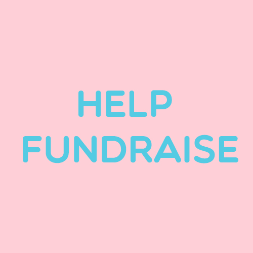 HELP US FUNDRAISE