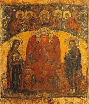 ikona-svjataya-sofiya-2-2.jpg