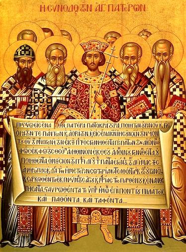 Nicaea_icon 2.jpg