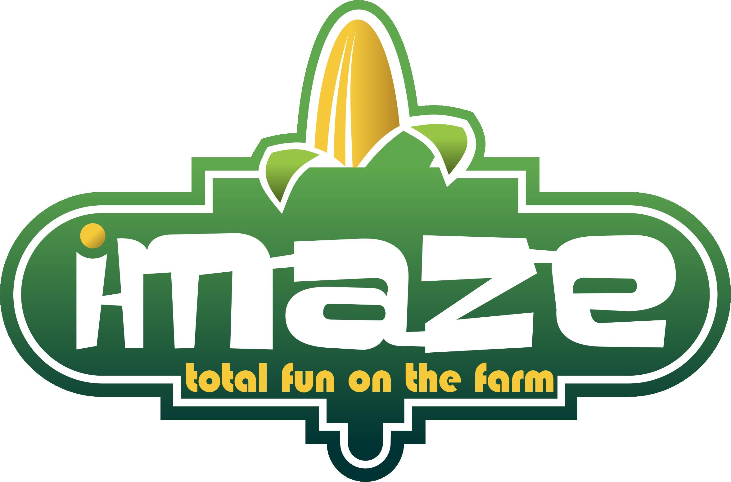 IMAZE - Logo.png