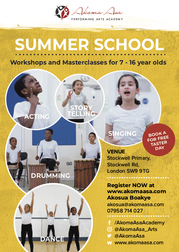 Akomaasa - Summer School Flyer.jpg