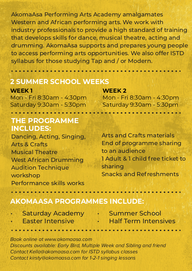 Akomaasa - Summer School Flyer bck.jpg