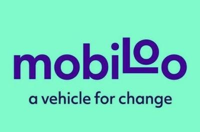 Mobiloo 6