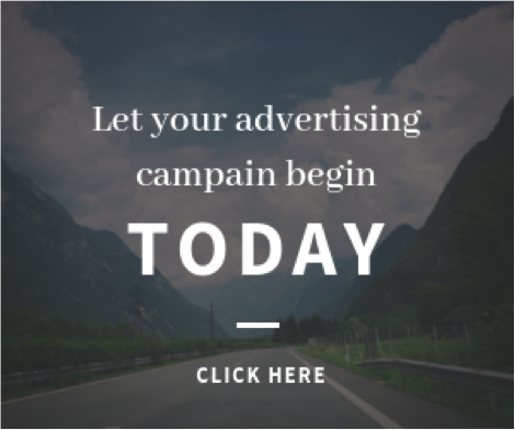Advertise with AYL