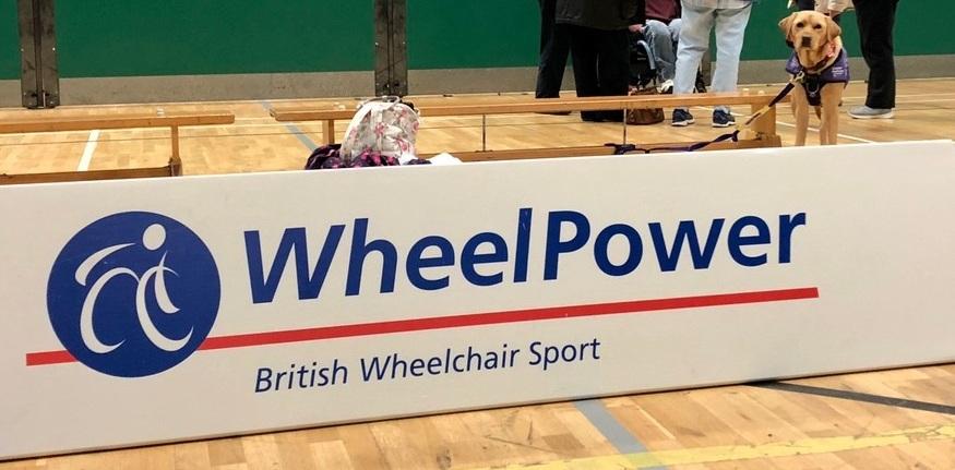 WheelPower%2B4