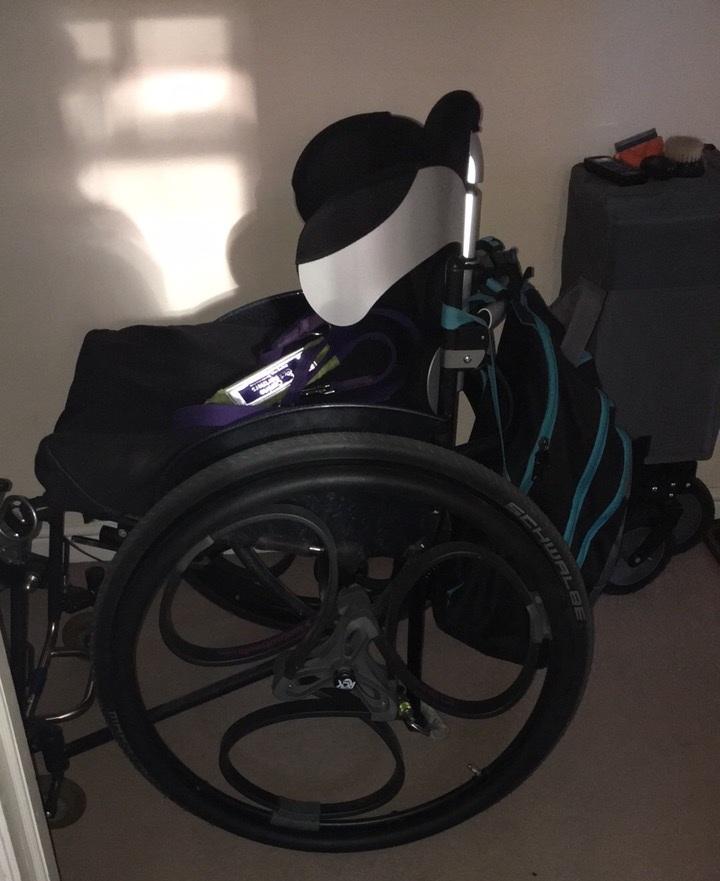 RGK Maxlite Manual Wheelchair 4.jpeg