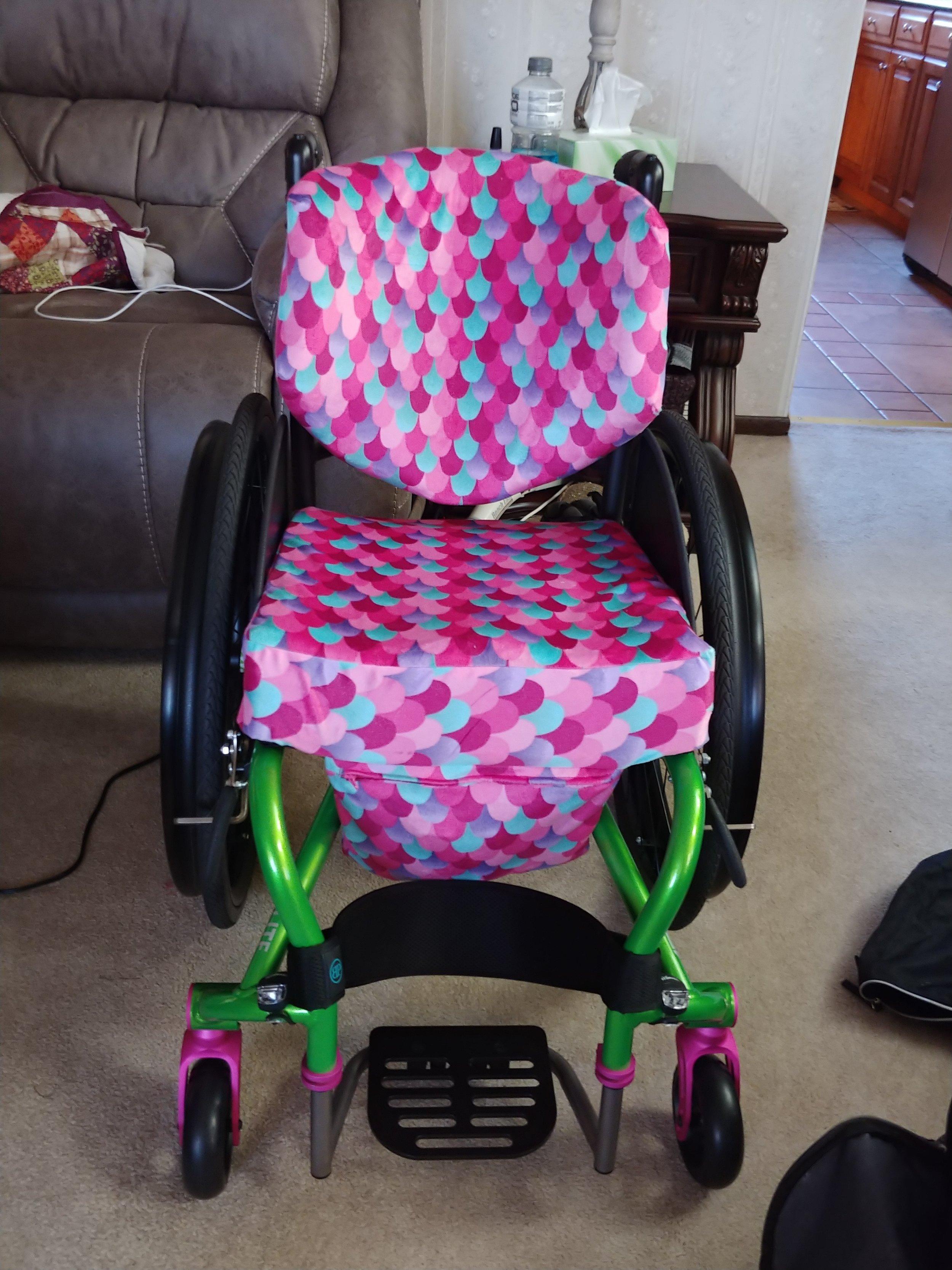 TiLite Aero T Manual Wheelchair 2.jpg