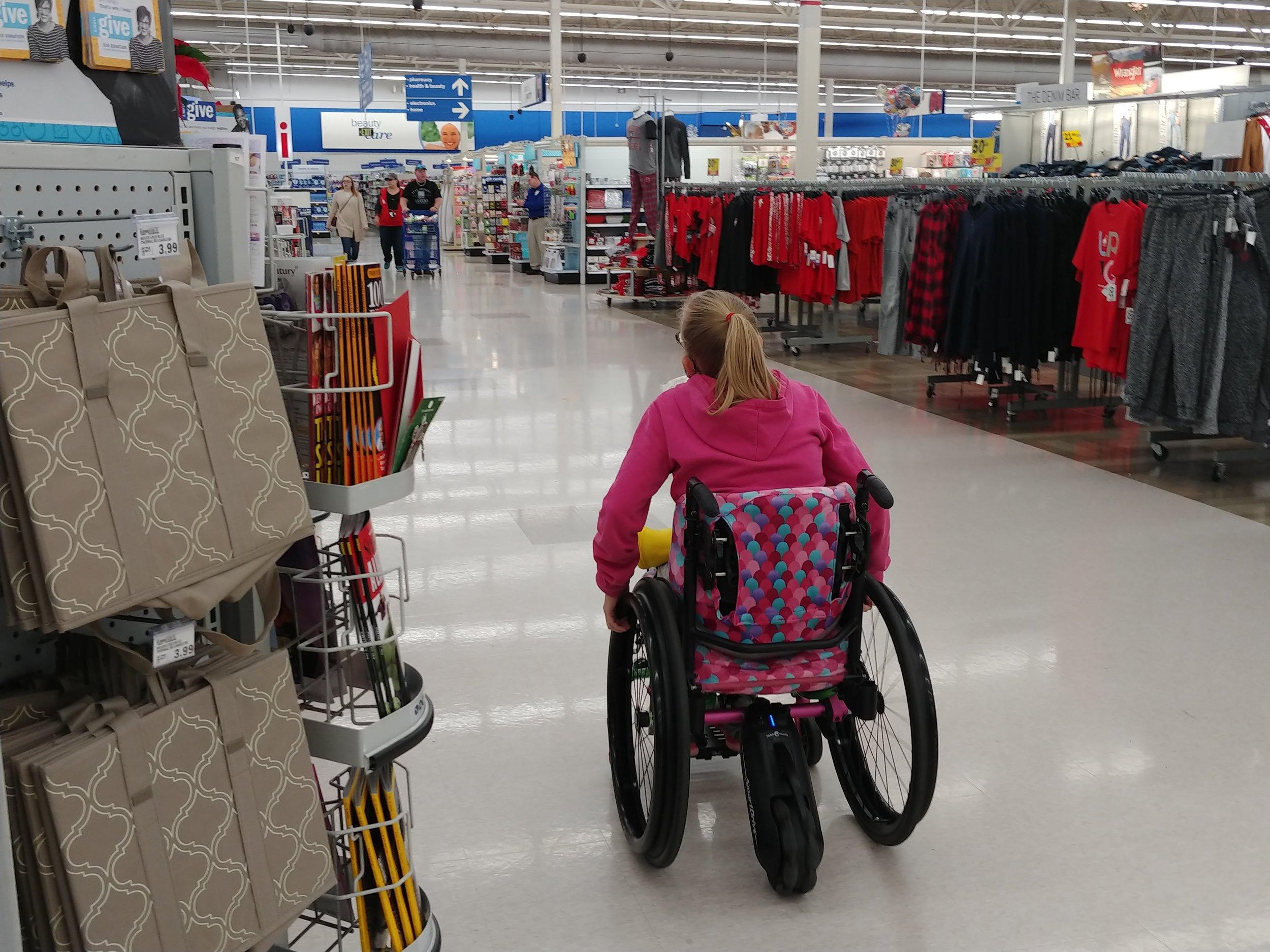 Smartdrive Powered Wheelchair Attachment .jpg