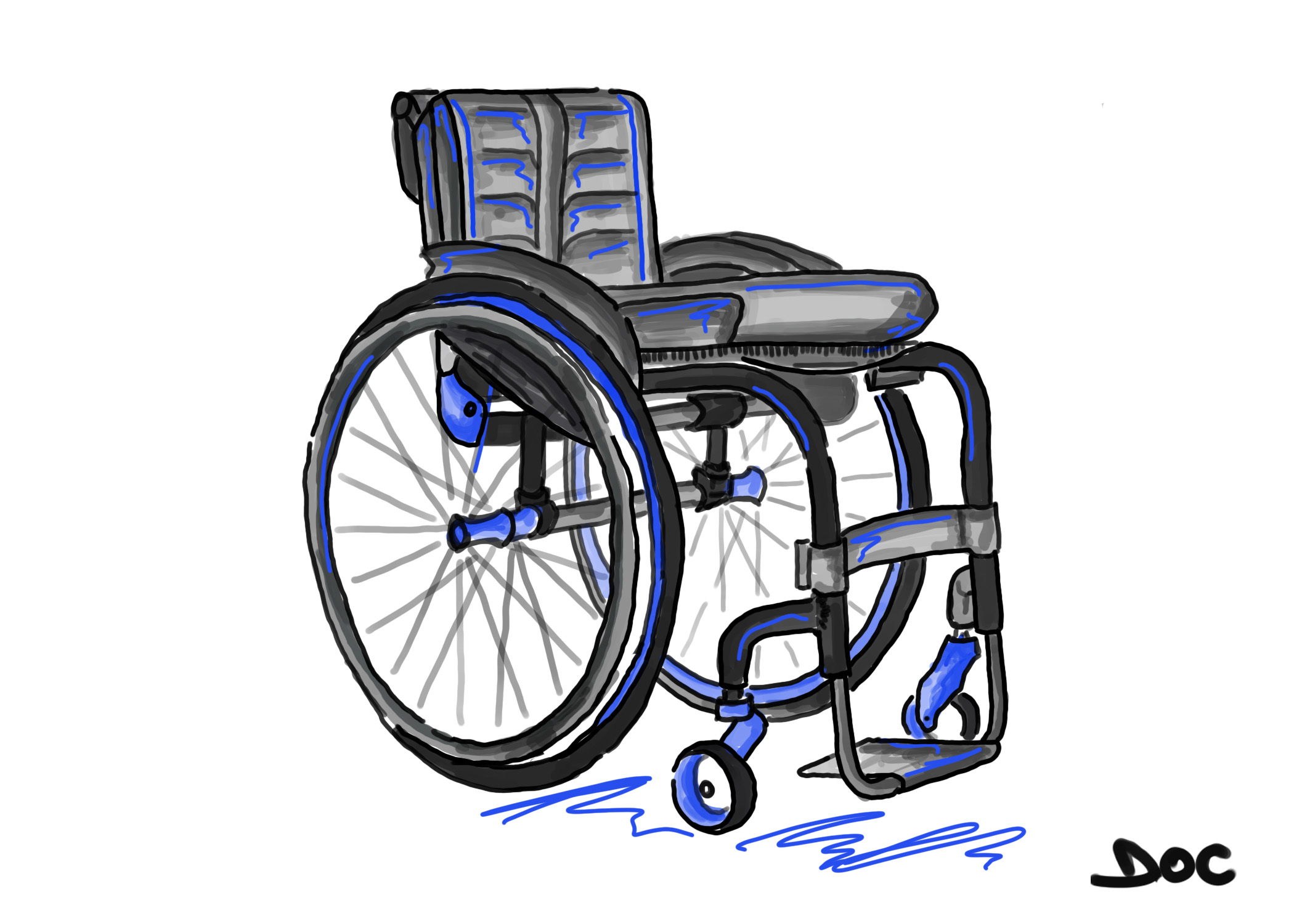Manual Wheelchair.jpg