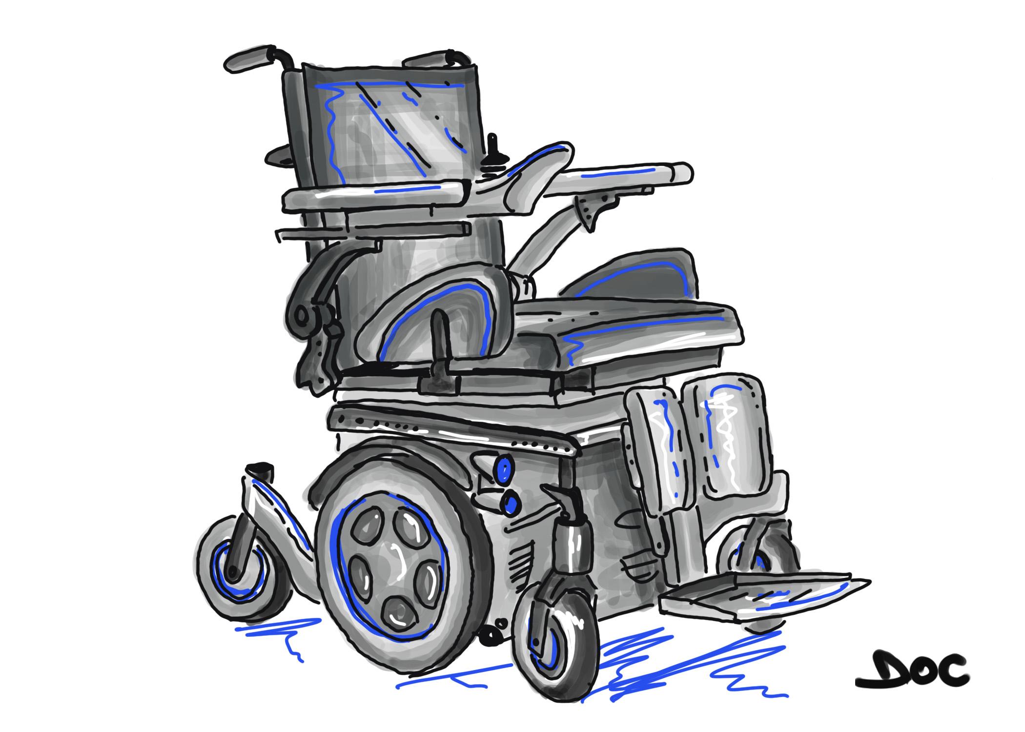 Powered Wheelchair.jpg