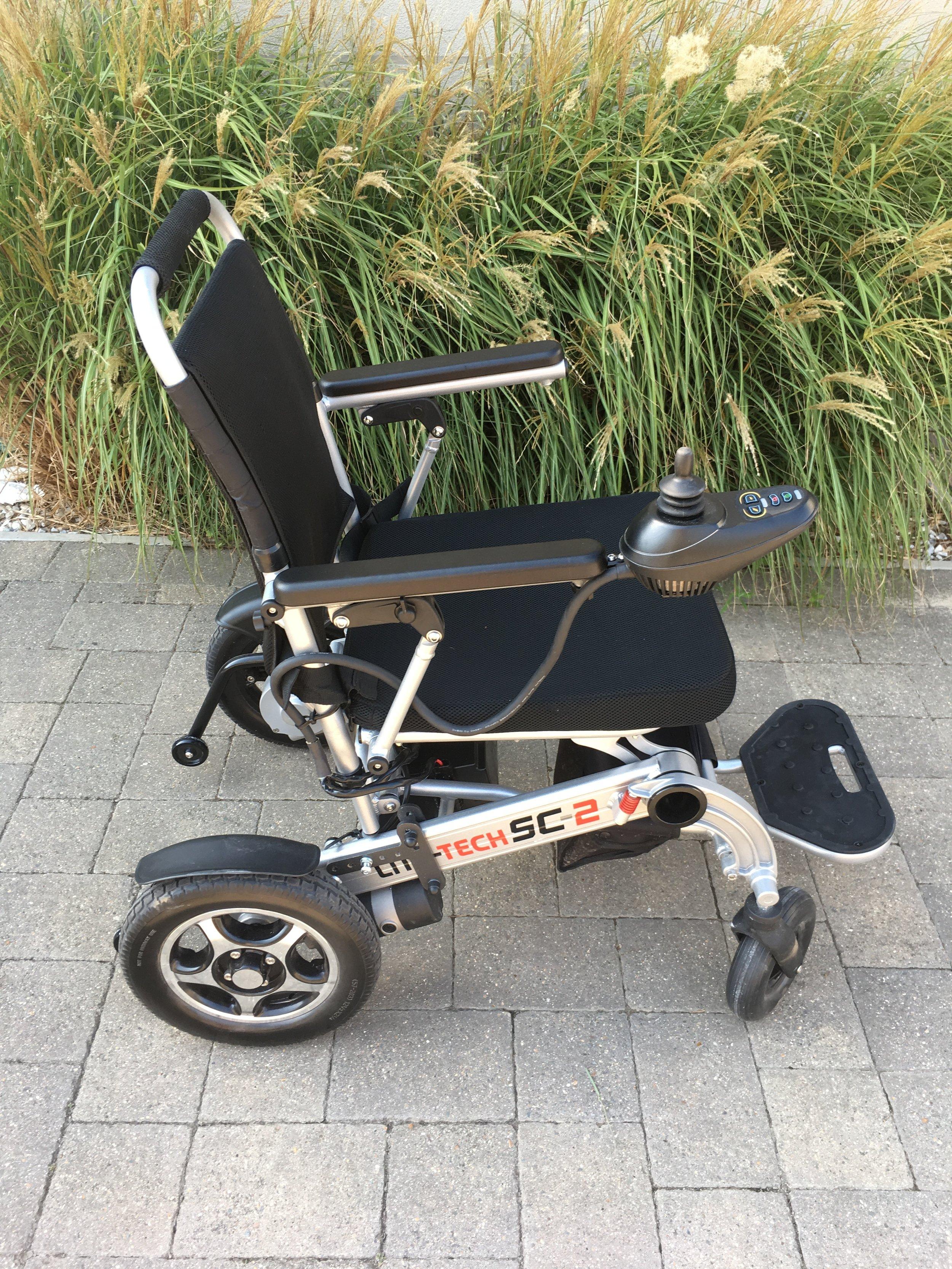 Lith-Tech Smart Chair 2 4.jpeg