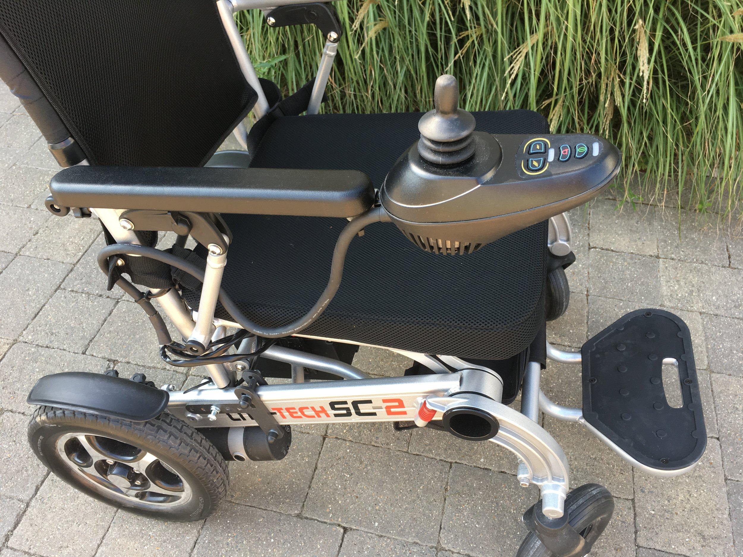 Lith-Tech Smart Chair 2 5.jpeg