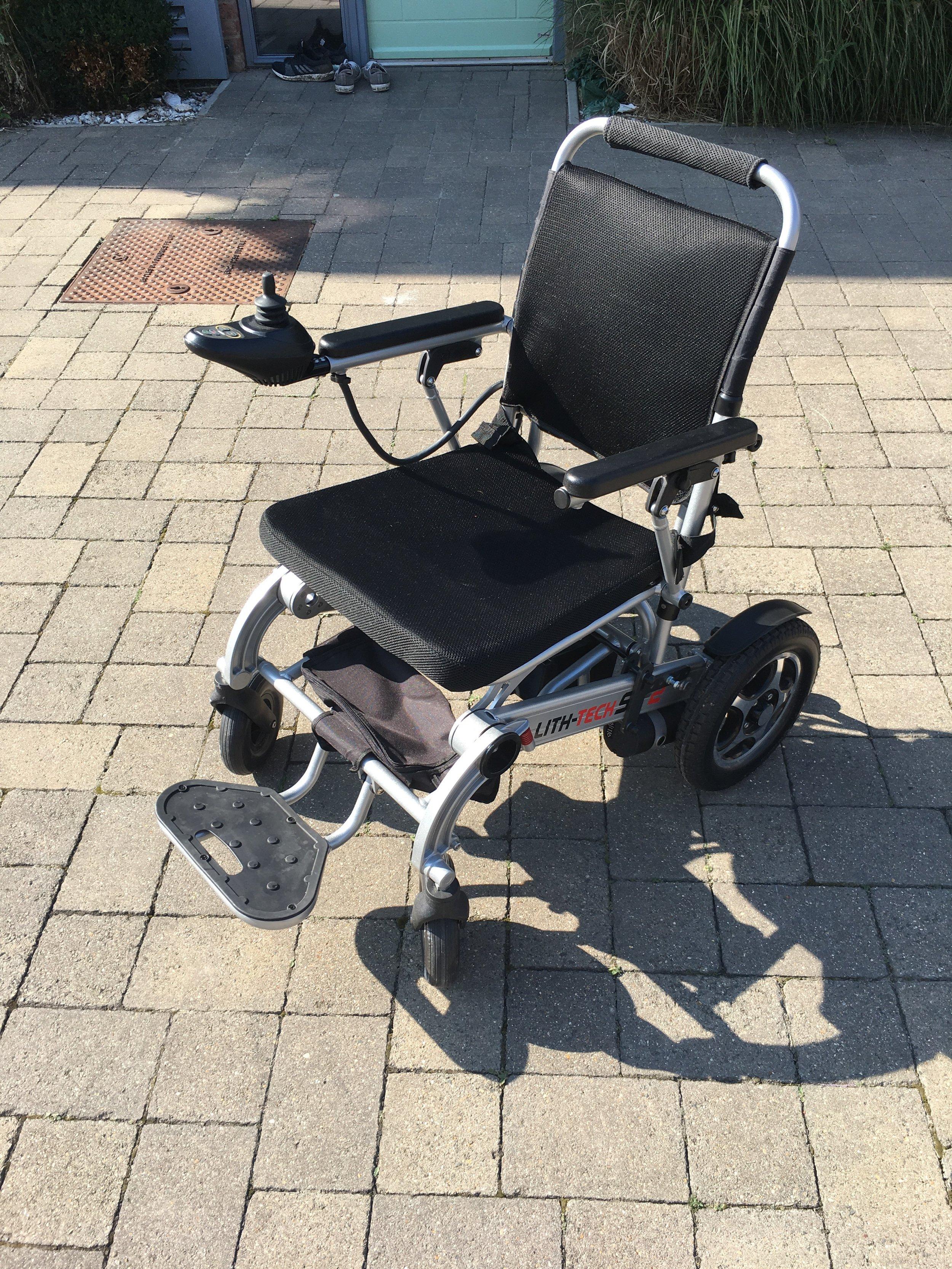 Lith-Tech Smart Chair 2 1.jpg