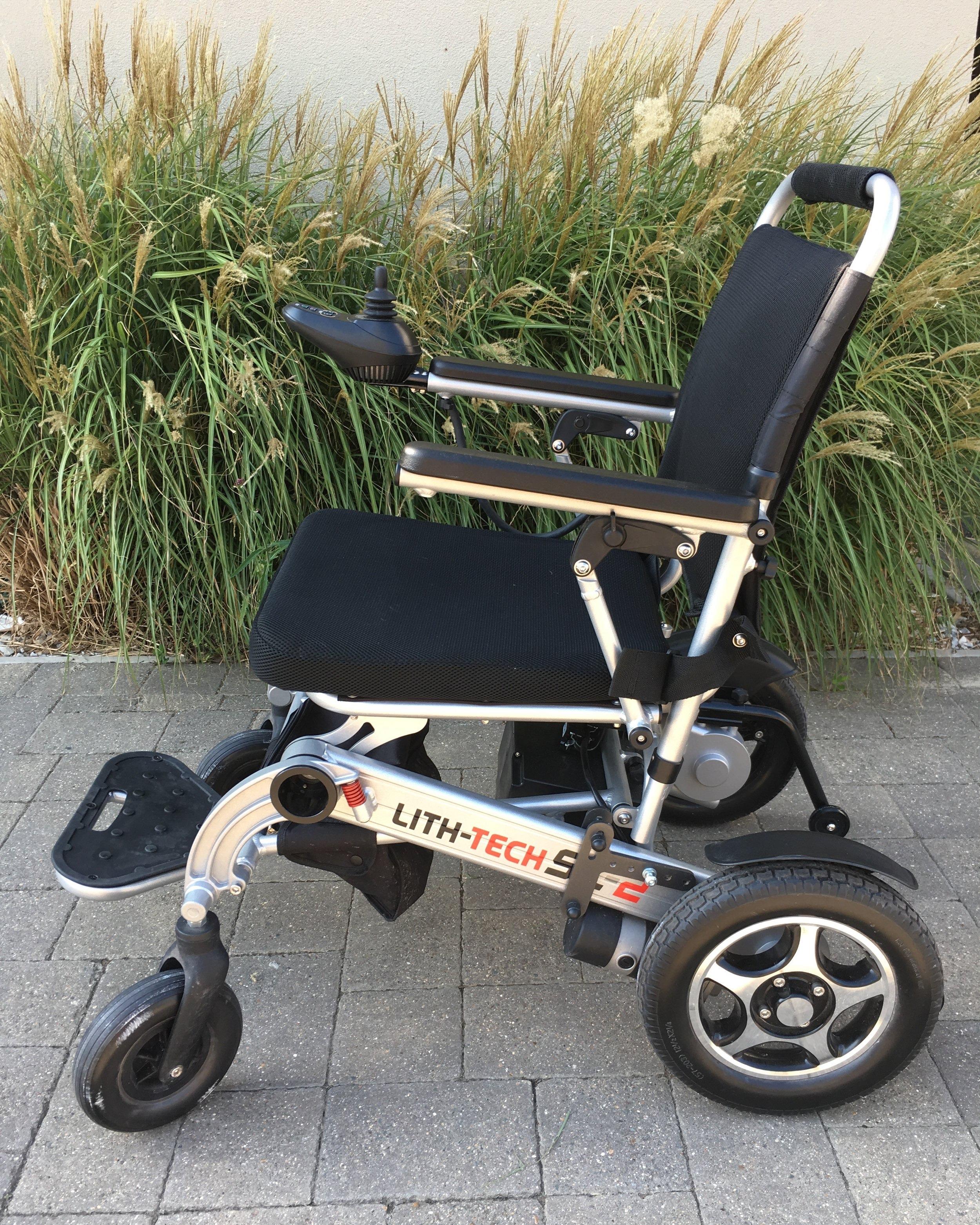 Lith-Tech Smart Chair 2 2.jpg