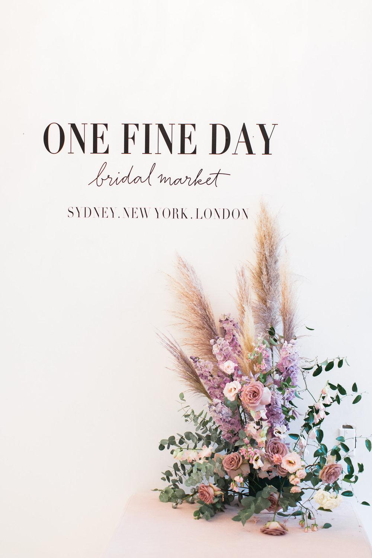 One+Fine+Day+Bridal+Market+OCT+2018+Kylee+Yee+Photo-1.jpg
