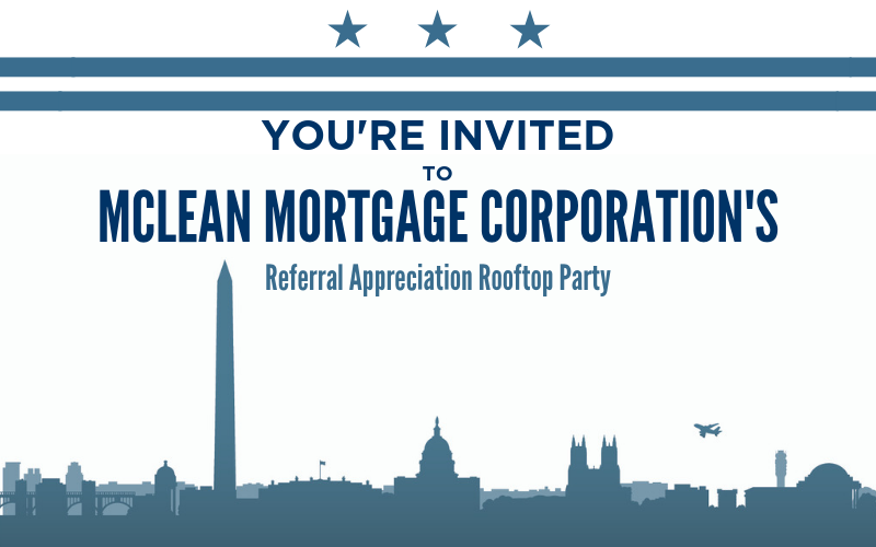 DC Referral Rooftop Party.png
