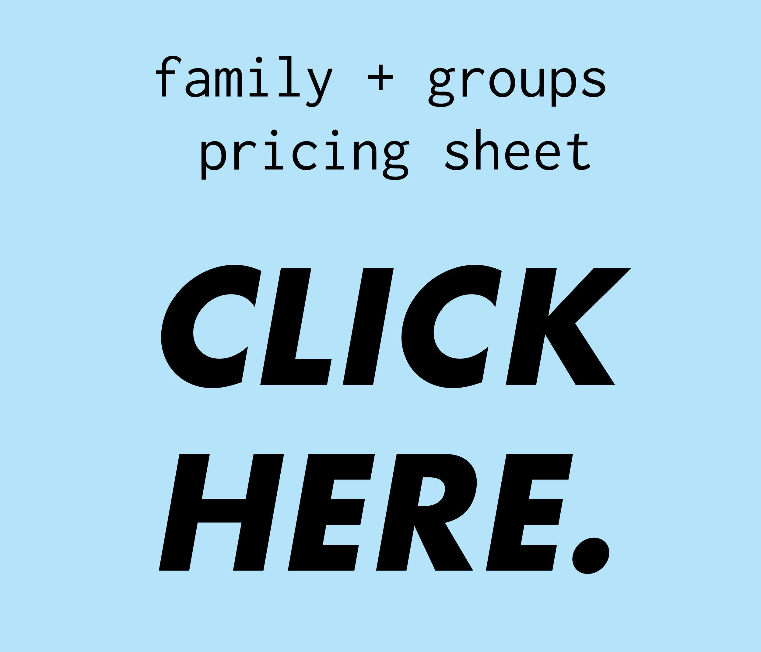 groups.jpg