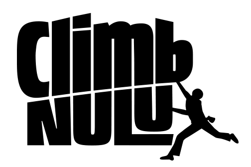 ClimbNulu.png
