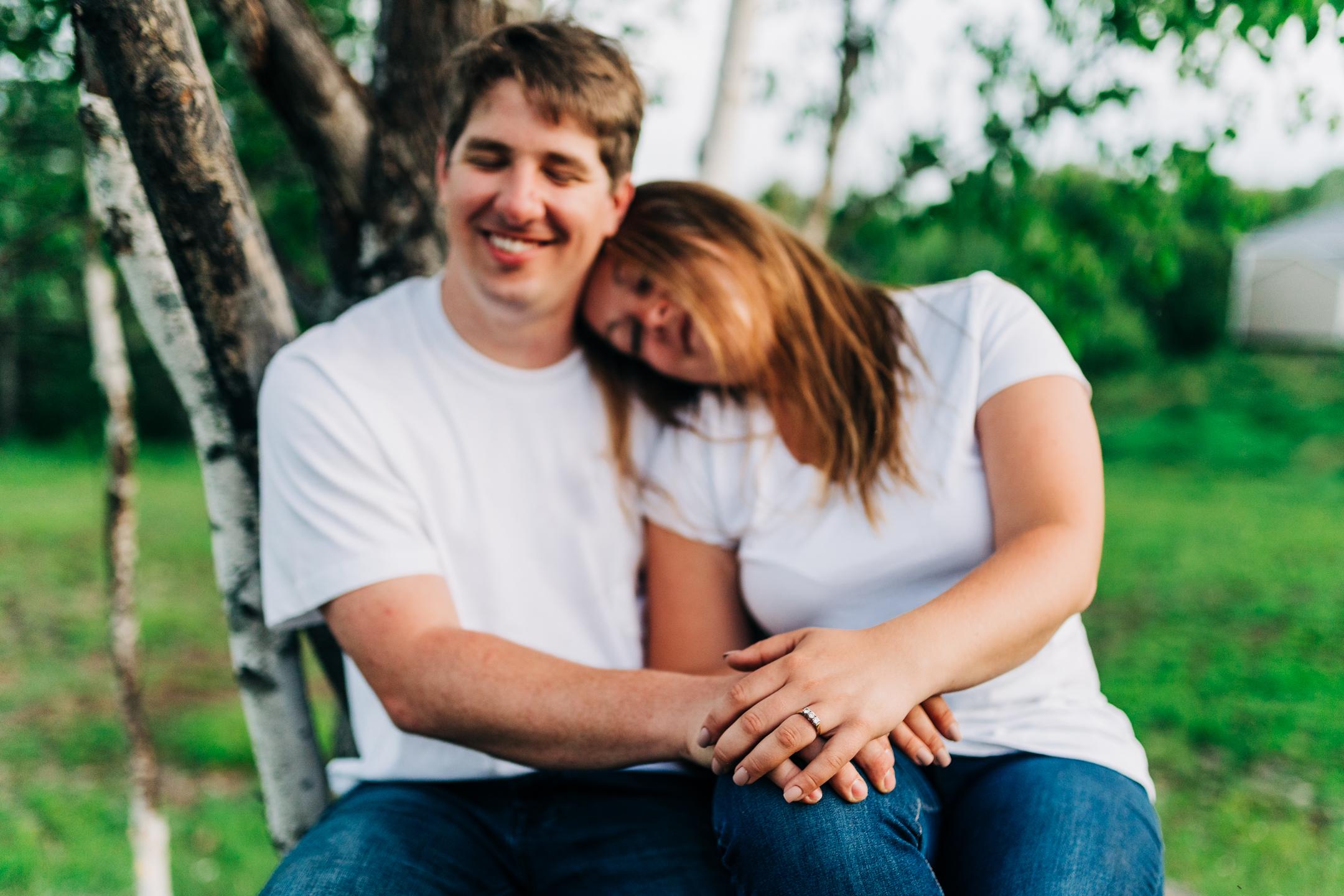 Brea & Cody Engagement-25.jpg