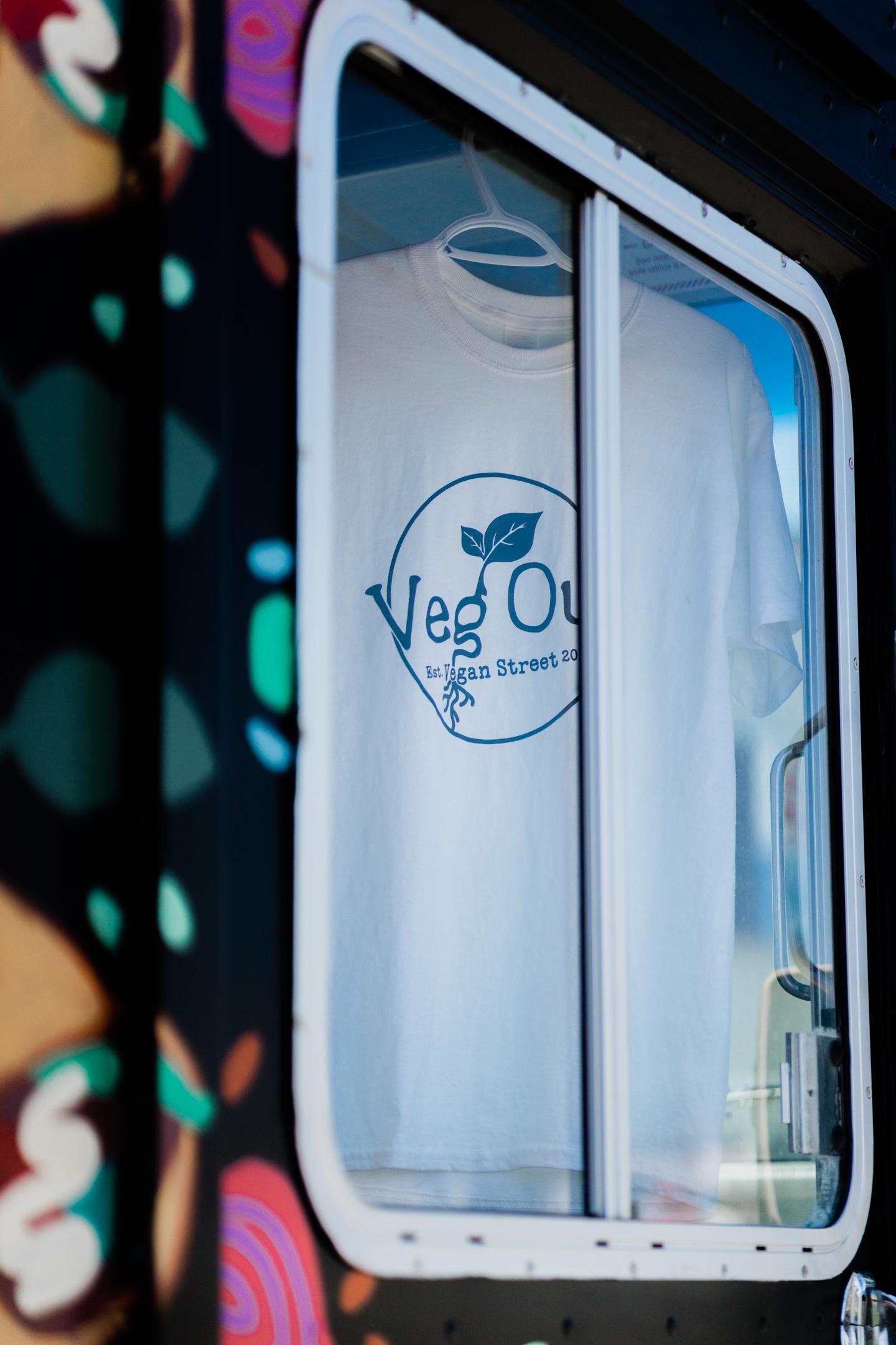 VegOut Images-8.jpg