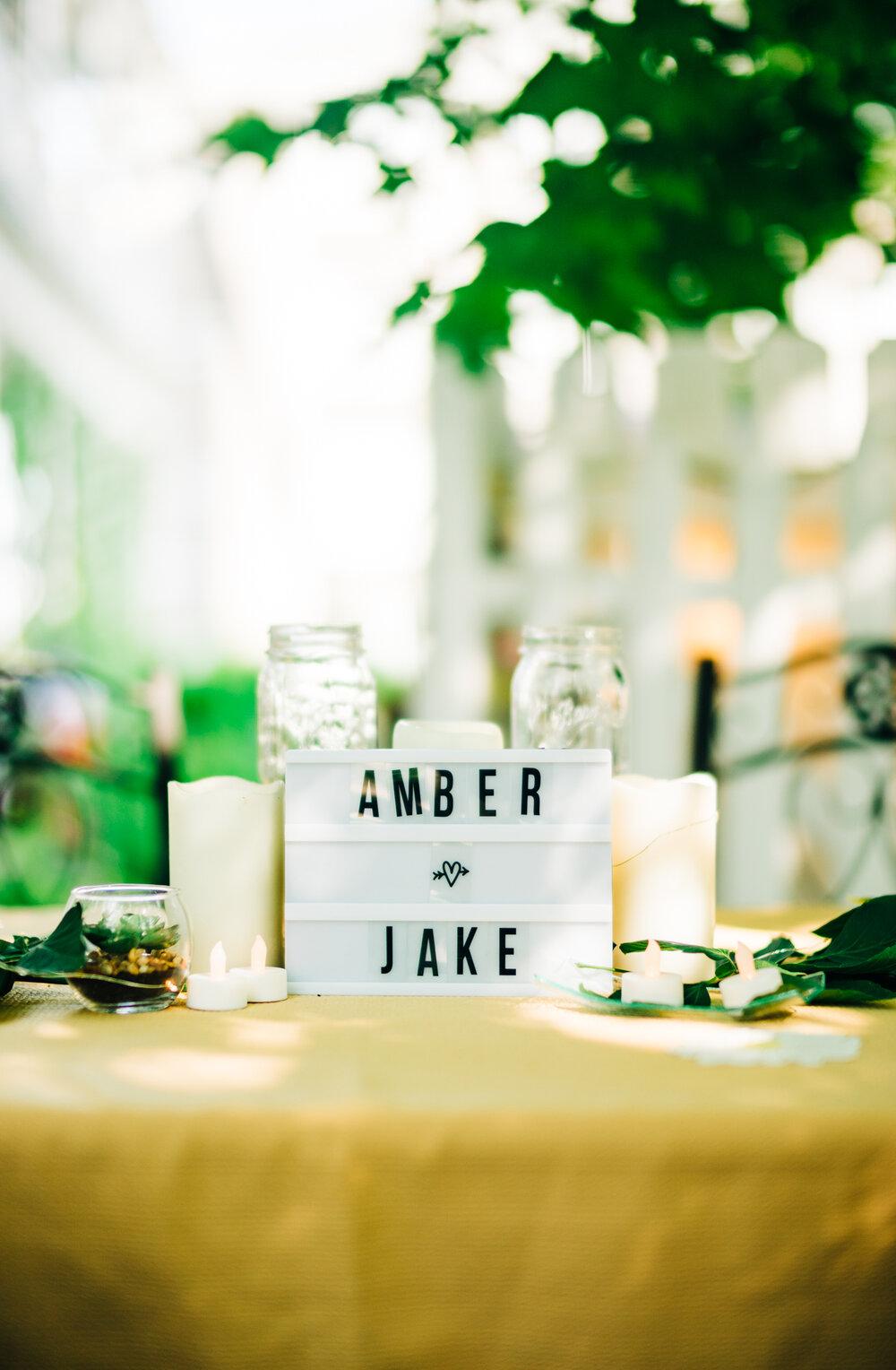 Jake-Amber-Wedding-00914.jpg