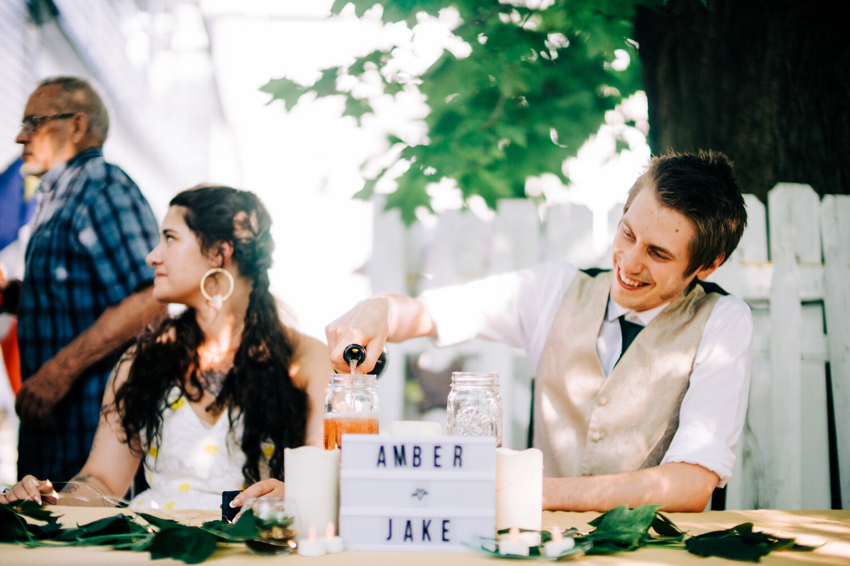 Jake-Amber-Wedding-01488.jpg