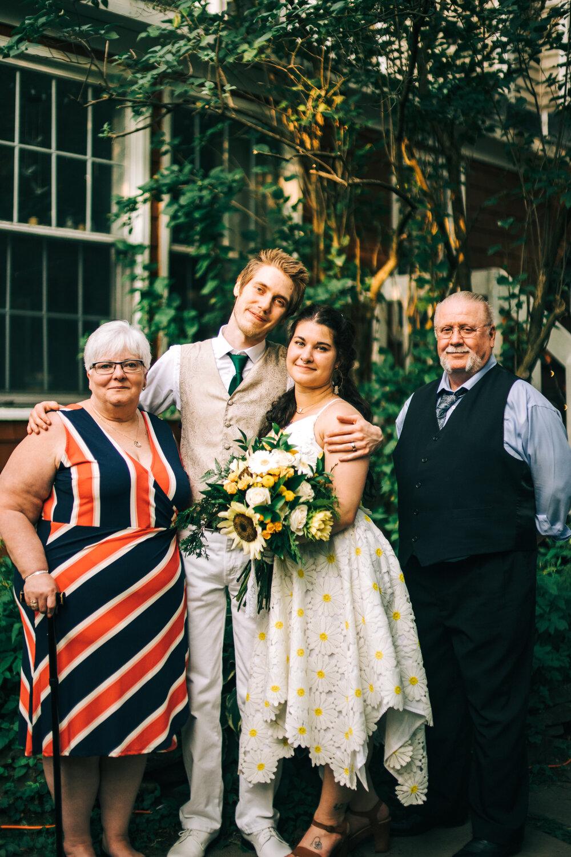 Jake-Amber-Wedding-01932.jpg